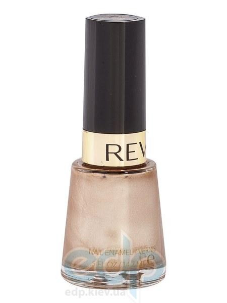 Лак для ногтей Revlon - Nail Enamel №940 Бронзовое золото - 14.7 ml