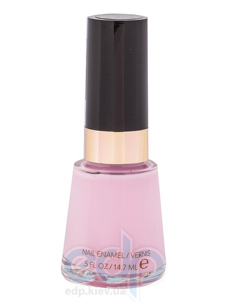 Лак для ногтей Revlon - Nail Enamel №013 Легкая невинность - 14.7 ml
