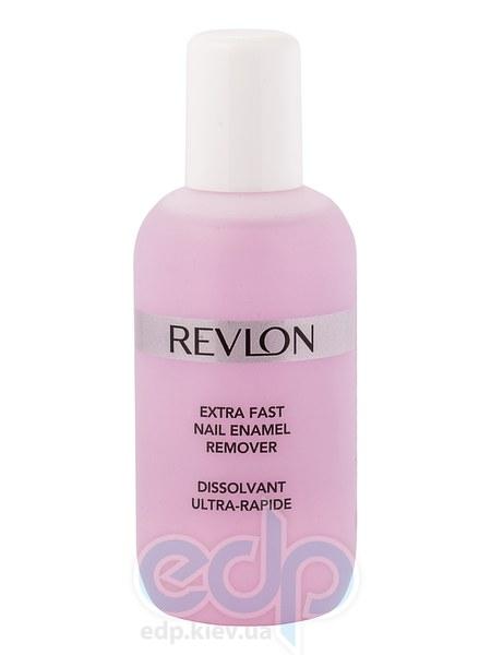 Жидкость для снятия лака Revlon