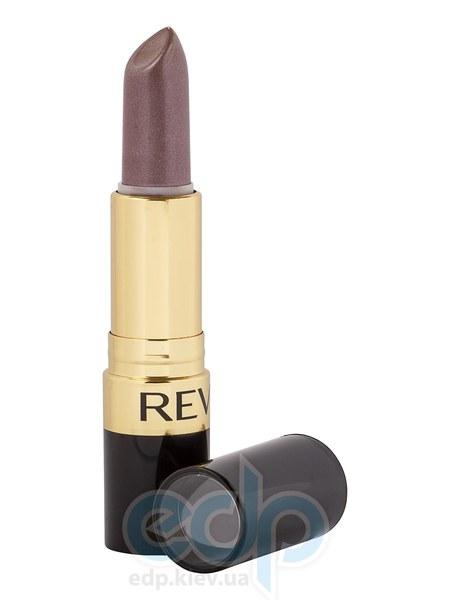 Помада для губ Revlon - Super Lustrous №245 Дымчатый розовый