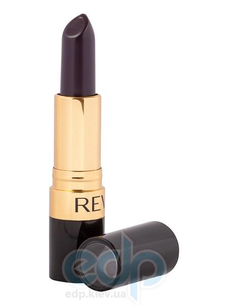 Помада для губ Revlon - Super Lustrous №663 Фиолетовый