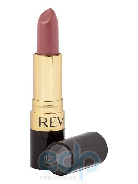 Помада для губ Revlon - Super Lustrous №415 Розовый полдень