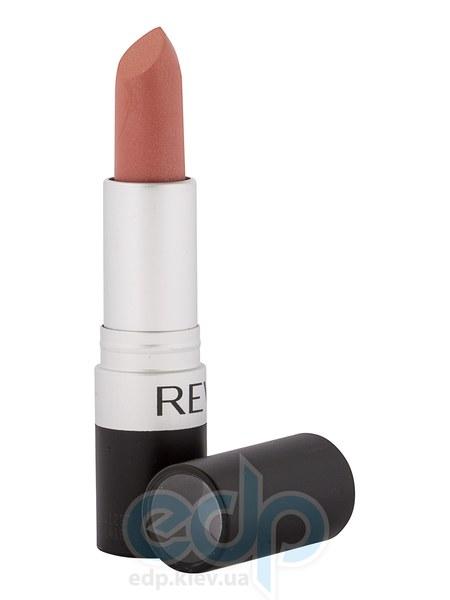 Помада для губ матовая Revlon - Matte №013 Матовый персик