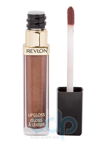 Блеск для губ Revlon - Super Lustrous №010 Изюмная глазурь - 5 ml