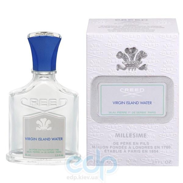 Creed Virgin Island Water - парфюмированная вода - 75 ml TESTER