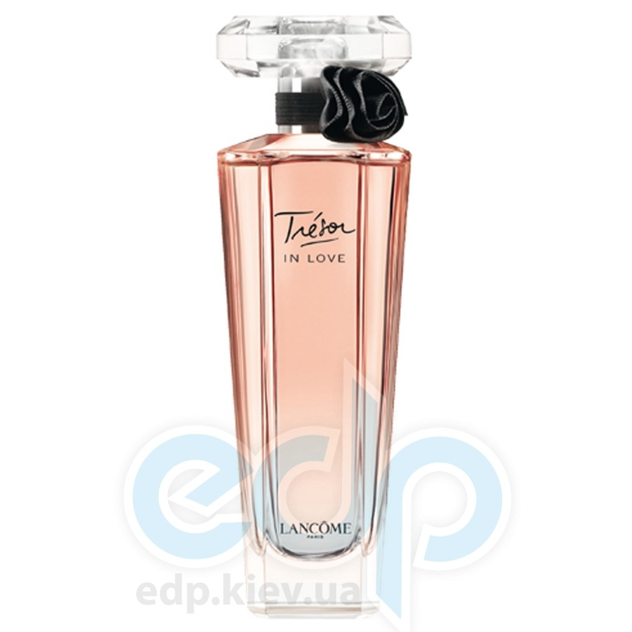 Lancome Tresor In Love - парфюмированная вода - 50 ml TESTER