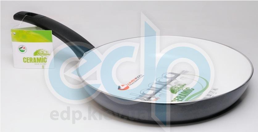 Lumenflon - Сковорода без крышки Blanca диаметр 20 см (арт. BL20)