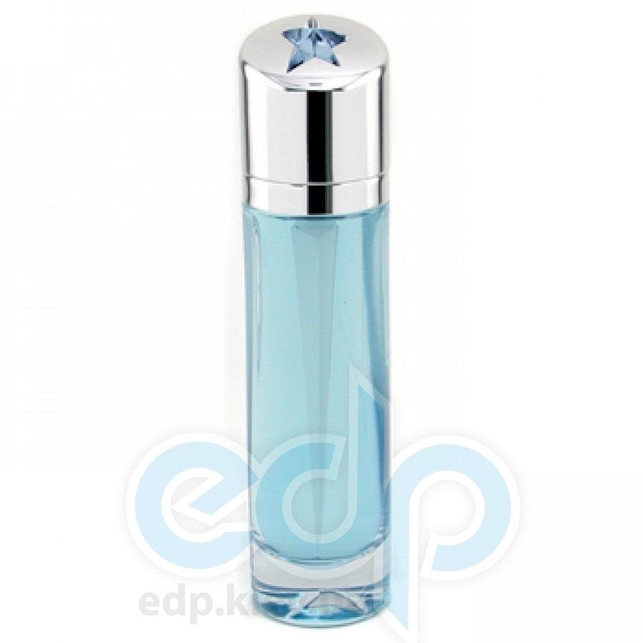 Thierry Mugler Angel Innocent - парфюмированная вода - 75 ml TESTER