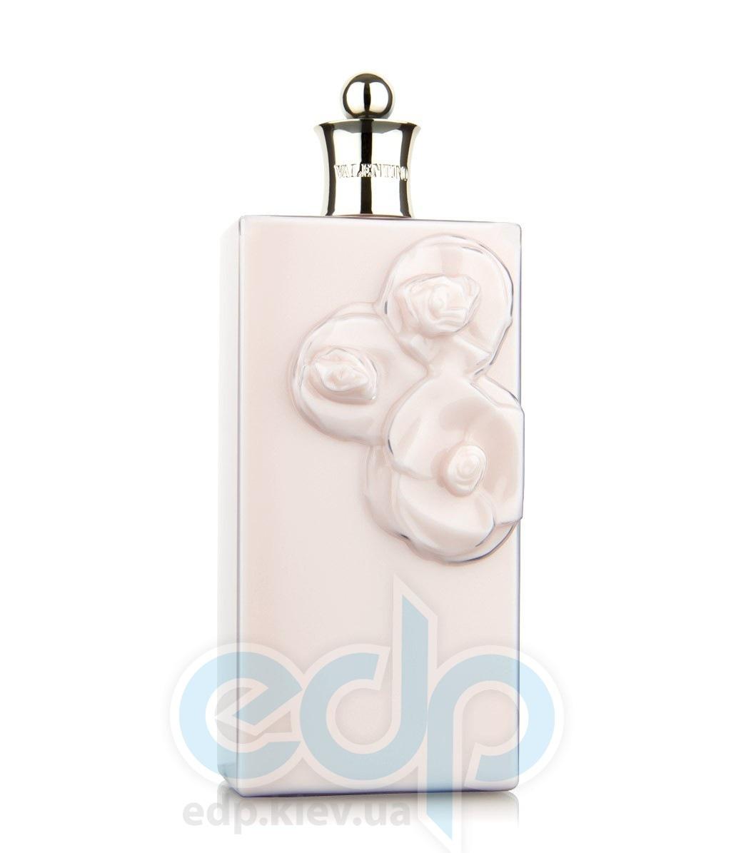 Valentino Valentina - лосьон-молочко для тела - 50 ml