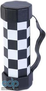 Настольная игра - Раскладной набор для игры в шахматы Duke (арт. CS194)
