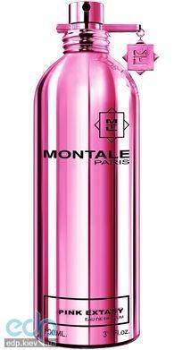 Montale Pink Extasy - парфюмированная вода - 100 ml TESTER
