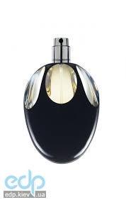 Kilian Killing Me Slowly Killing Me Slowly - парфюмированная вода - 50 ml TESTER