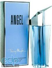 Thierry Mugler Angel - парфюмированная вода - 50 ml