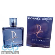 Dorall Collection DC for Men