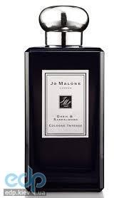 Jo Malone  Orris Sandalwood Intense - одеколон - 100 ml TESTER
