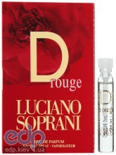 Luciano Soprani D Rouge