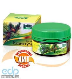 Apifito-Pharm Крем - Эффектум - 75 g
