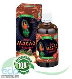 Apifito-Pharm - Литомасло - 100 ml