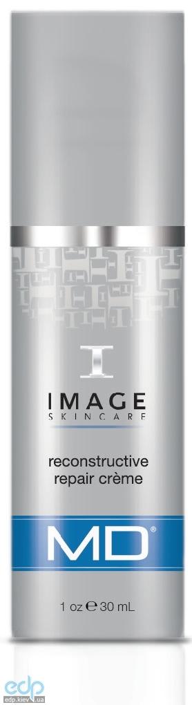Image SkinCare - Image MD Reconstructive Repair Creme - Реконструирующий крем - 30 ml