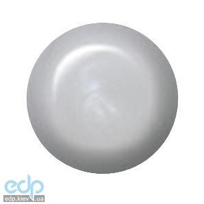 ibd - Soak Off Gel Cover Charge Блестящая упаковка № 56284 - 7 ml