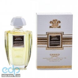Creed Acqua Originale Aberdeen Lavander - парфюмированная вода - 100 ml