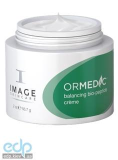 Image SkinCare - Ormedic Balancing Bio-Peptide Creme - Балансирующий био-пептидный крем - 56.7 ml