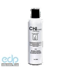 CHI 44 Ionic Power Plus Stimulating Conditioner NC-2 - Стимулирующий кондиционер для всех типов волос NC-2 - 150 ml (арт. CHI5524)
