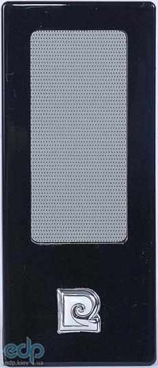 Pierre Cardin - Часы портативные (арт. PR2606)