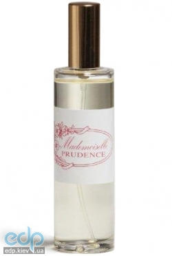 Prudence Paris Mademoiselle Rose - туалетная вода - 50 ml TESTER