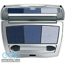 BeYu - Тени для век Catwalk Star Eyeshadow № 39 Rebel Blue Shades - 4.5 g