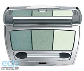 BeYu - Тени для век Catwalk Star Eyeshadow № 33 Spring Green Shades - 4.5 g