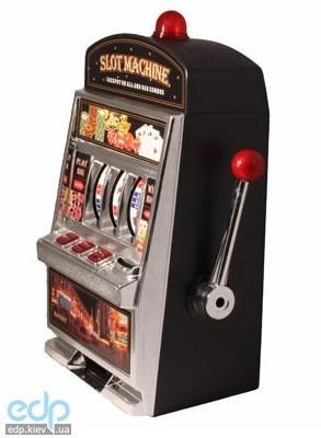 Игровые автоматы бандит игровые автоматы играть бесплатно улий