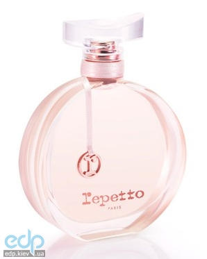 Repetto Repetto - туалетная вода - 50 ml