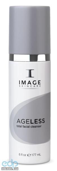Очищение кожи лица Image SkinCare