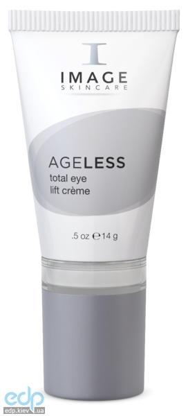 Кремы для глаз Image SkinCare