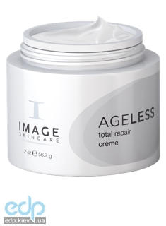 Image SkinCare - Ageless Total Repair Creme - Восстанавливающий крем комплексного действия - 56.7 ml