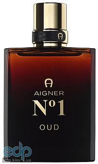 Aigner (Etienne Aigner) №1 Oud