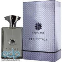 Amouage Reflection pour Homme - туалетная вода - 100 ml TESTER