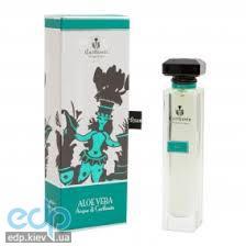 Carthusia Acqua di Carthusia Aloe