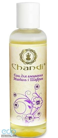Средство для умывания Chandi