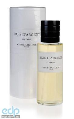 Christian Dior Bois Dargent