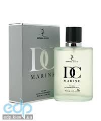 Dorall Collection Marine