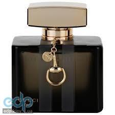 Gucci Oud - парфюмированная вода - 75 ml TESTER