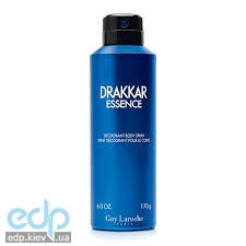 Guy Laroche Drakkar Essence