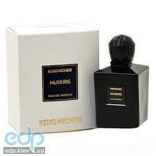 Keiko Mecheri Hanae Purple - парфюмированная вода - 75 ml