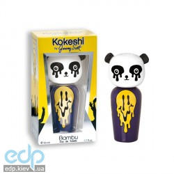 Kokeshi Parfums Bambu By Jeremy Scott