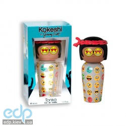 Kokeshi Parfums Tonka By Jeremy Scott