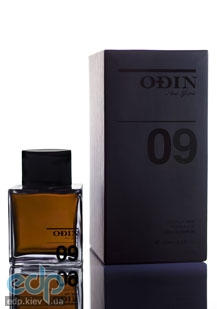 Odin 09 Posala
