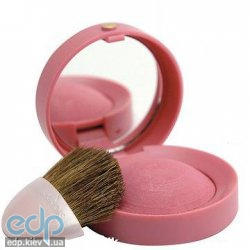 Румяна Bourjois -  Powder Blush №48 Cendre De Rose Brune