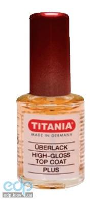 Укрепление ногтей Titania